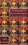 Requisites of Enlightenment - BP412