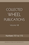 Collected Wheels BW08 Vol VIII