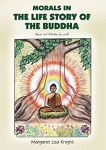 Morals in the Life Story of the Buddha (Activities BPC03)