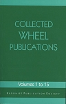 Collected Wheels BW01 Vol I
