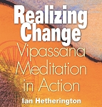 Realizing Change - MP3 Audiobook