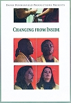 Changing from Inside (DVD) <br /><span>Vipassana</span>