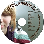 Seeds of Awareness (DVD) <br /><span>Vipassana</span>