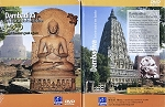 Dambadiva, The Birthland of the Buddha - DVD
