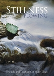 Stillness Flowing (eBook)