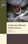 Collected Wheel Publications (Vols. 1, 2, 3 and 4) Pariyatti Edition
