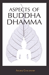 Aspects of Buddha-Dhamma
