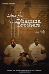 Letters from the Dhamma Brothers - Mobi, ePub, PDF <br /><span>Vipassana</span>