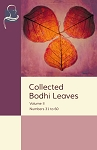 Collected Bodhi Leaves Vol. II (Pariyatti Edition)