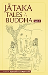 Jataka Tales of the Buddha - An Anthology Vol. I - III (Pariyatti Edition)