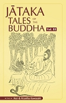 Jataka Tales of the Buddha - An Anthology Vol. III (Pariyatti Edition)