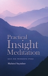 Practical Insight Meditation