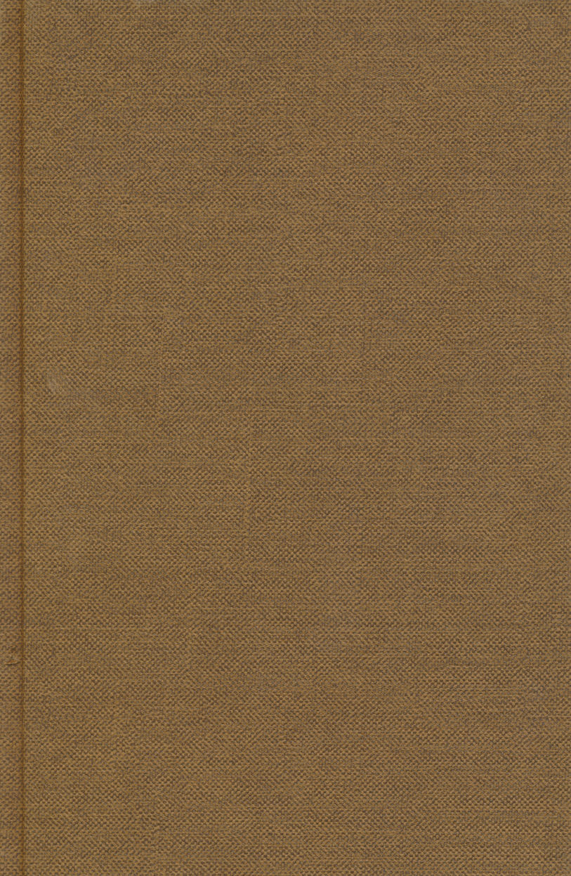 Journal of the PTS 8 Vol Set (1882-1927)