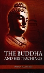 Buddha and His Teachings, The