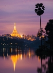 The Golden Path   Burma Pilgrimage (Reduced Fee)