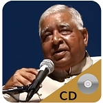 Satipatthana Discourses by S.N. Goenka<br /> (CD Set ) <br /><span>Vipassana</span>