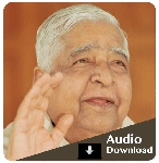 Introduction to Vipassana Talks by S.N. Goenka (Audio Download) <br /><span>Vipassana</span>