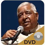 10 Day Discourses DVD - Hindi (---) <br /><span>Vipassana</span>