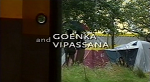 S.N. Goenka and Vipassana (Video Streaming and Download) <br /><span>Vipassana</span>