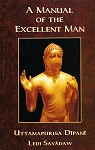 Manual of the Excellent Man, A