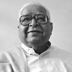 Mangala Sutta Discourse for Old Students by S.N. Goenka (Download and Streaming Audio)-<br /><span>Vipassana</span>