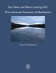 Our Best and Most Lasting Gift (PDF eBook and Audio Podcast)  <br /><span>Vipassana</span>