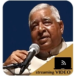 10-Day Discourses - Streaming Video (Hindi) <br /><span>Vipassana</span>
