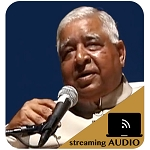 Chain of Teachers - An Interview with S.N. Goenka <br />(Streaming Audio)<br /><span>Vipassana</span>
