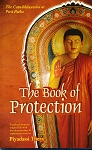 Book of Protection, The