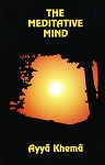 Meditative Mind, The