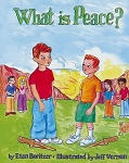 What is Peace? (softcover book)