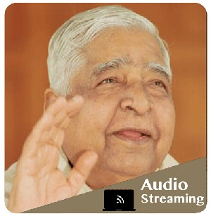 Morning Chanting and Ext. Chantings of S.N. Goenka (Streaming Audio) <br /><span>Vipassana</span>