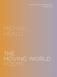 Moving World Poems, The