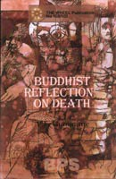 Buddhist Reflections on Death