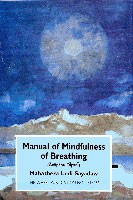 Manual of Mindfulness