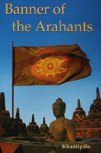 Banner of the Arahants