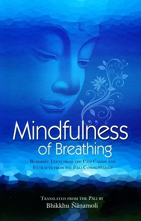 Mindfulness of Breathing BP502