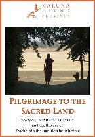 Pilgrimage to the Sacred Land - DVD