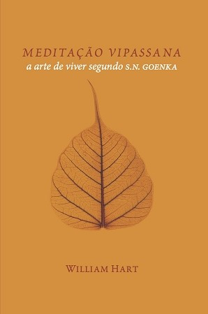 Art of Living, The (Portuguese) - eBook (Mobi, ePub, PDF)