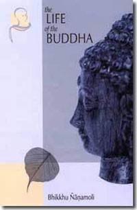 Life of the Buddha, The