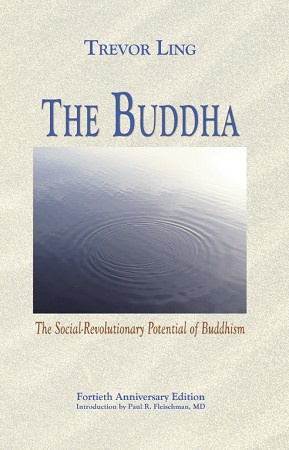 Buddha, The -  eBook (ePub, Mobi, PDF)