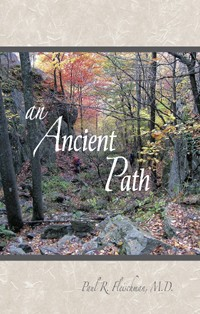 Ancient Path, An (eBook)-<br /><span>Vipassana</span>