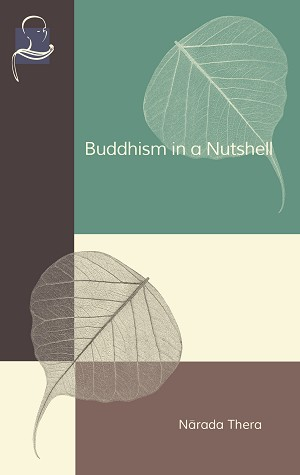 Buddhism in a Nutshell (eBook)