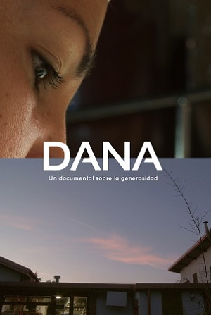 Dana (Video Downloads and Streaming ~ Spanish with English or Catalan subtitles) <br /><span>Vipassana</span>